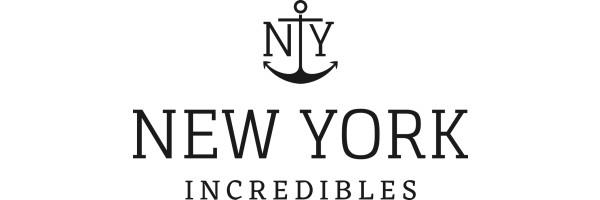 NY Incredibles
