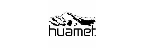 Huamet