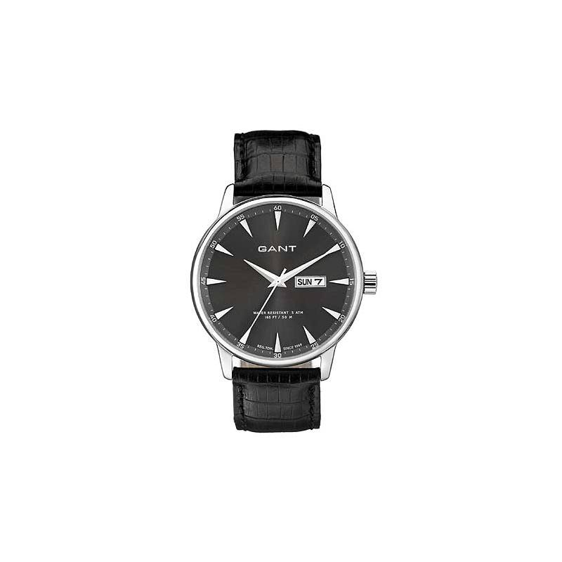 Gant Covingston W10701