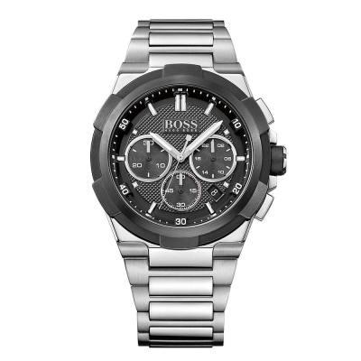 Hugo Boss 1513359