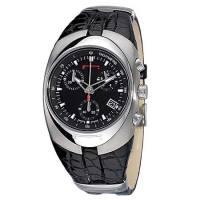 Pirelli Pzero Tempo R7951902255