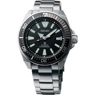 Seiko Prospex Divers SRPF03K1