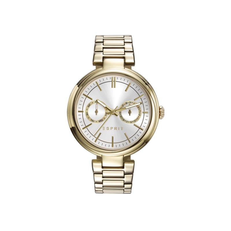 Esprit TP10951 light gold tone