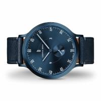 Lilienthal L1 - Blue Moon Limited Edition