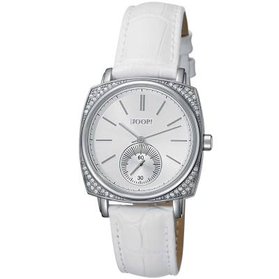 JOOP! Retro Ladies JP100342F04