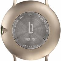 Lilienthal L1 Limited Edition Golden 20s