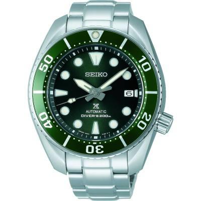 Seiko Prospex Automatik Divers SPB103J1