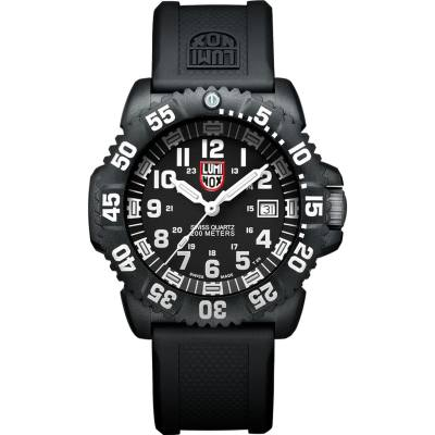 Luminox Original Navy SEAL - 3051