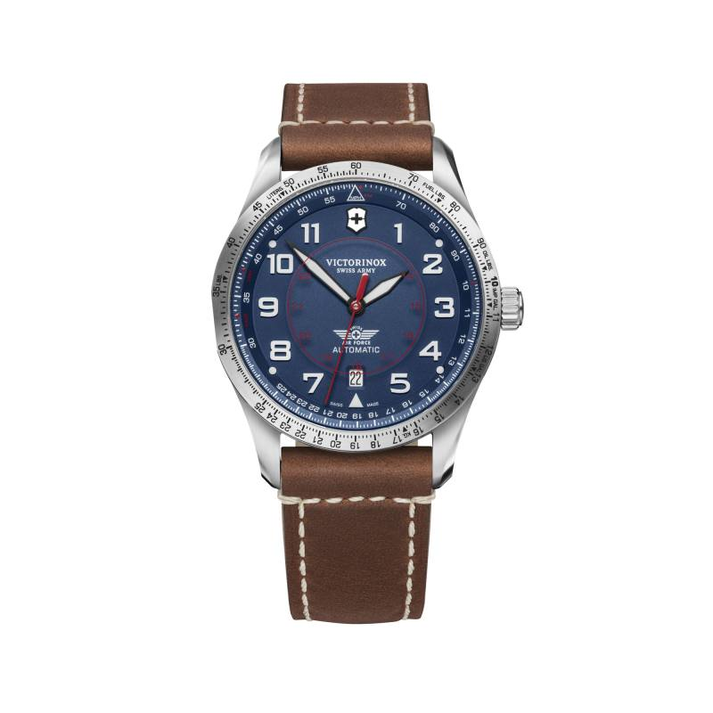 Victorinox AirBoss Mechanical 241887