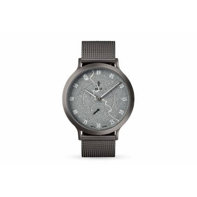 Lilienthal L1 Limited Edition Mauerfall