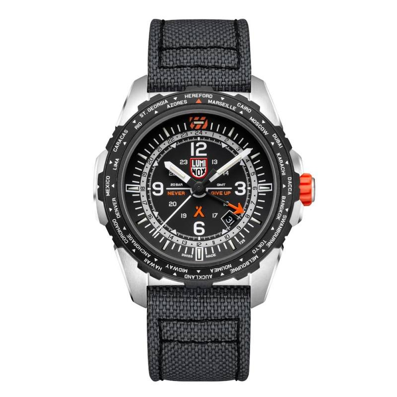 Luminox Bear Grylls 3761
