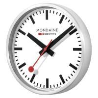 Mondaine A995.CLOCK.16SBB